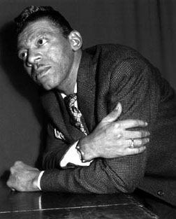 The Bluesharp Page:Legends: Little Walter